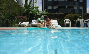 Fotos da piscina_5