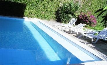 Fotos da piscina_2