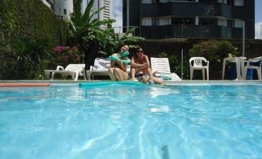 Fotos da piscina_5
