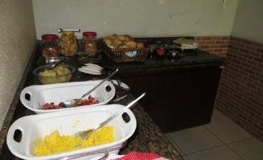 Fotos do café da manhã_1