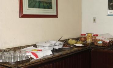 Fotos do café da manhã_3