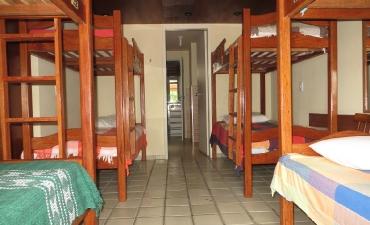 Fotos de quartos femininos compartilhados_2