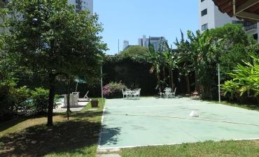 Nosso Jardim_3