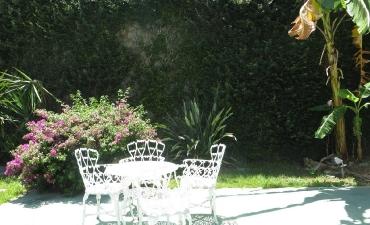 Nosso Jardim_5