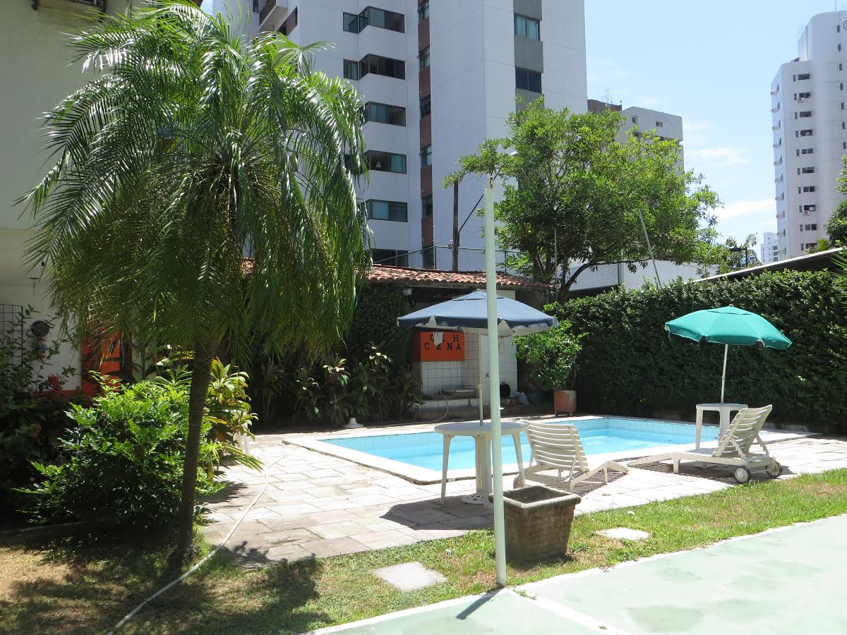 Fotos da piscina_3